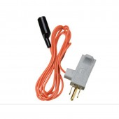 ideal 61-176 isolated ground adapter