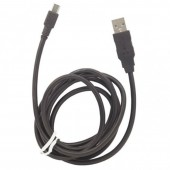 Control Company 6590 USB Cable (for 6550 Logger-Trac™)