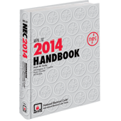 NFPA 70®: National Electrical Code® (NEC®) Handbook, 2014 Edition