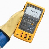 Fluke 754 Documenting Process Calibrator with HART