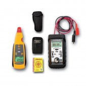 Fluke 771 / PIE-344 VALUE KIT