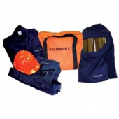 Salisbury SK11 HRC 2 Arc Flash Kit