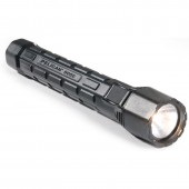 M11 Rechargeable 8050 Flashlight
