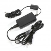 BMP 21 AC Adapter