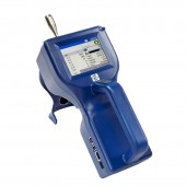 TSI Aerotrak 9306 Six Channel Handheld Particle Counter High Range