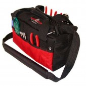The ToolTote 93200 ToolPak