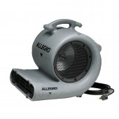 Allegro Three Speed Carpet Dryer Blower 9519-03