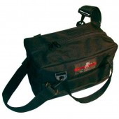 The Utility Bag 96400 Toolpak