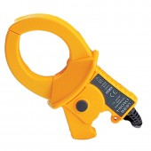 Hioki 9661 Mid Current Clamp - up to 500 Amps