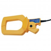 Hioki 9669 Mid Current Clamp - up to 1000 Amps