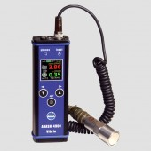 Adash A4900 Vibrio M Portable Vibration Analyzer with Data Collector