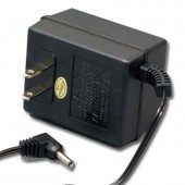 USP AC-2P Power Supply for Phone Dialer