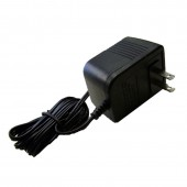 AC Adapter for PIE Calibrator