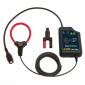 AEMC 2126.82 MiniFlex™ AC Current Probe 300/3000A