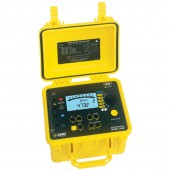 AEMC 5060 Rugged 1kV Field Megohmmeter