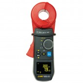 AEMC 6416 Clamp On Ground Reistance Tester