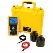 AEMC 6536 Electrostatic Discharge (ESD) Floor Testing Kit