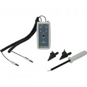 AEMC 8505 Transformer and Capacitor Quick Integrity Tester