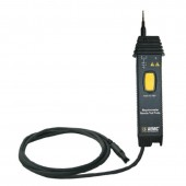 AEMC Megohmmeter Remote Test Probe
