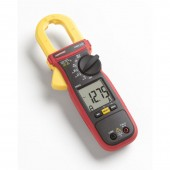 AMPROBE AMP-210 Basic Full Sized TRMS AC 600 Amp Clamp Meter