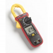 AMPROBE AMP-220 Basic True RMS AC/DC 600 Amp Clamp Meter
