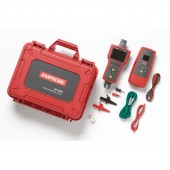 amprobe at-7020 wire tracing kit
