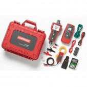 amprobe at-7030 wire tracing kit