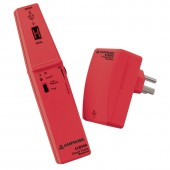 ECB50A CIRCUIT BREAKER LOCATOR AND AC LINE TRACER