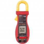 Amprobe ACD-10 PLUS 600 Amp Clamp-On Multimeter