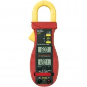 ACD 14 TRMS PLUS DUAL DISPLAY DIGITAL CLAMP-ON MULTIMETER, TRMS
