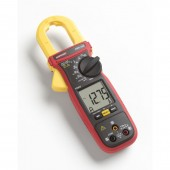AMPROBE AMP-310 Advanced TRMS AC 600 Amp Clamp Meter