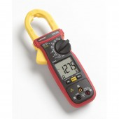 AMPROBE AMP-320 Advanced TRMS AC/DC 600 Amp Clamp Meter