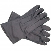 Salisbury AFG100 PPE Arc Flash Gloves 100 Cal