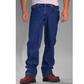 Insect Repellent Original Fit Jeans #PNT05OFP