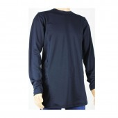 Insect Repellent Long Sleeve Shirt