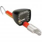 ab chance c4033374 voltage indicator
