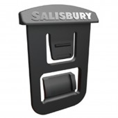 Salisbury AS12CLIP Replacement Clips for AS1200 &  AS1200HAT