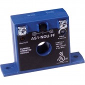 NK Technologies AS3AADCFF AC Current Switch