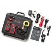 amprobe at-4005-a wire tracing kit