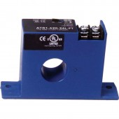 NK Technologies  AT242024LFT AC Current Transducer with 4-20mA Output