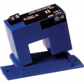 NK Technologies  AT042024LSP AC Current Transducer with 4-20mA Output