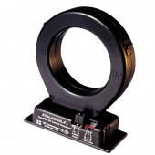 NK Technologies AT342024LFL AC Current Transducer - 375, 500 or 750 Amp Range Average Sensing with 4-20mA Output