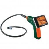 extech br250 video borescope-Inspection Camera