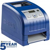 Brady BBP30 Label Printer
