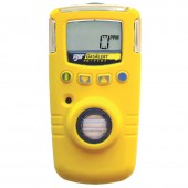 bw technologies chlorine single gas monitor