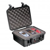 Pelican 1400 Heavy Duty Case