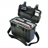 "Pelican 1430 Top Loader Case 16.93""X9.61""X13.42"""