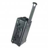 "Pelican 1510 Carry On Case 22""X13.81""X9"""