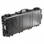 "Pelican 1700 Lrg Long Case 38.12""X16""X6.12"""