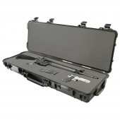 "Pelican 1720 Lrg Long Case 44.37""X16""X6.12"""